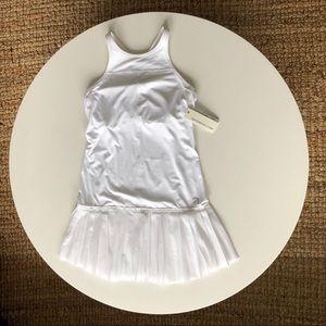 New Balance for J. Crew Tennis / Workout Dress